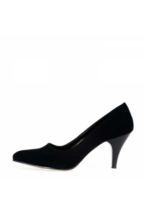 Vıctorıa Kadın Topuklu Ayakkabı