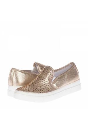 Celens Kadın Slip On Sneakers