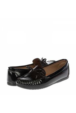 Tofıma Kadın Günlük Ayakkabı