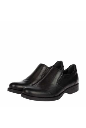 Saıl Lakers Erkek Günlük Ayakkabı