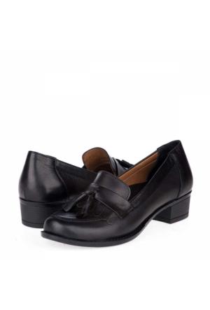 Derimiss Kadın Dress Ayakkabı