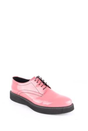 Lisa Lorenzi Kadın Ayakkabı 21431