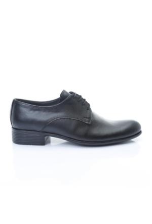 Csrshoes Erkek Ayakkabı Csr322
