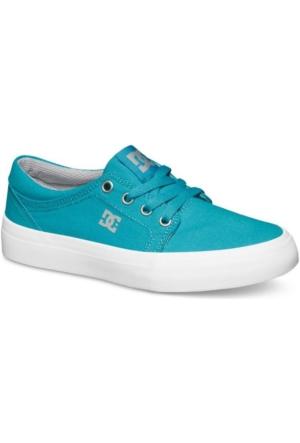 Dc Trase Tx G Shoe Tlg