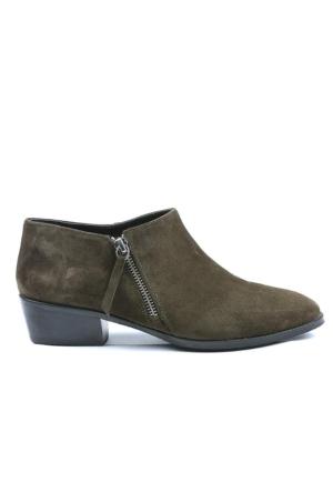 Faik Sönmez Ayakkabı 33753
