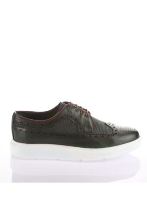 Marcomen Erkek Ayakkabı 1528653