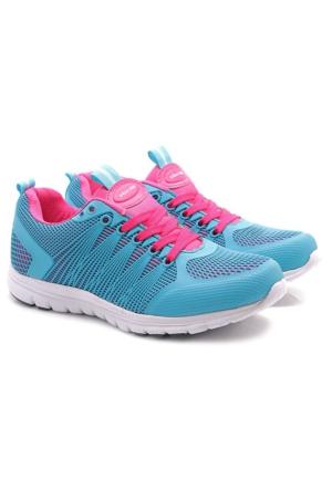 Viscon Kadın Spor Ayakkabı
