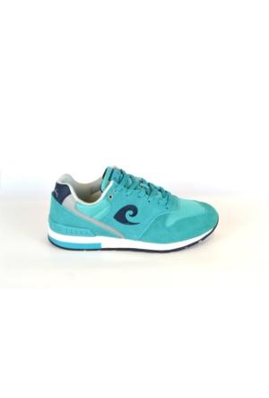 Pierre Cardin 70801 Bayan Spor Ayakkabı