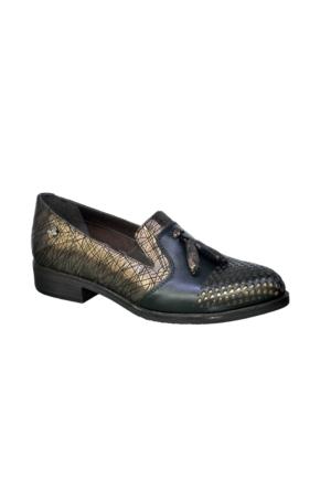 Venüs Bayan Günlük Ayakkabı