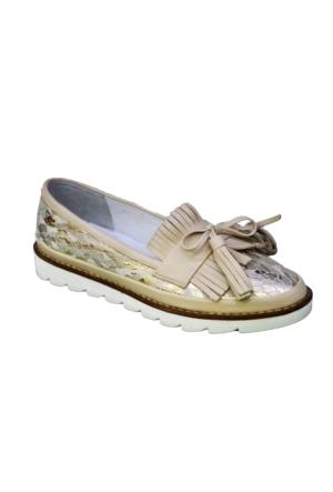 Venüs Günlük Bayan Ayakkabı