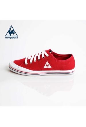 Le Coq Sportif Kadın Sneaker Kırmızı 1510021