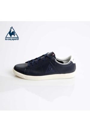Le Coq Sportif Erkek Sneaker Mavi 1511197