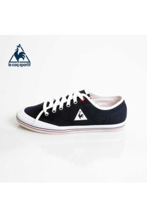 Le Coq Sportif Kadın Sneaker Mavi 1511241