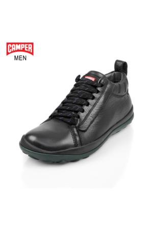 Camper Erkek Bot Siyah K300123-001