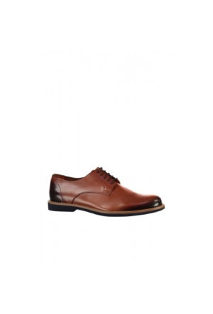Elle Columbiaa Erkek Ayakkabı