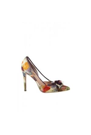 Elle Felisa Kadın Ayakkabı