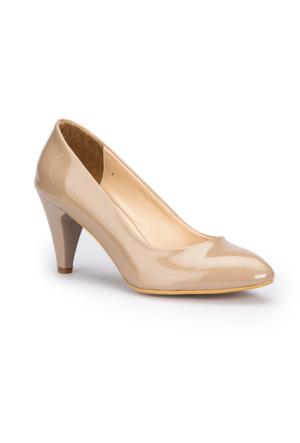 Polaris 71.309022Rz Vizon Kadın Ayakkabı