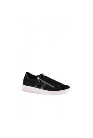 Elle Bobbyy Erkek Ayakkabı - Siyah