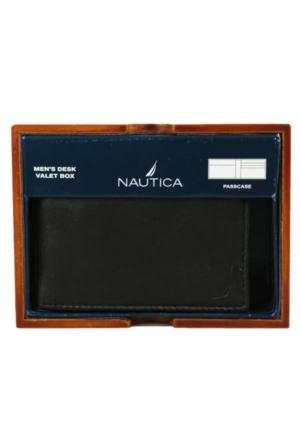 Nautica 96013 Cüzdan