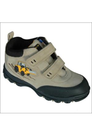 Sitride Rite 6073100F Sr Tract Çocuk Ayakkabı
