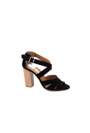 Elle Carlotta Kadın Ayakkabı