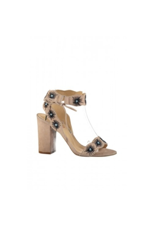 Elle Fayre Kadın Ayakkabı