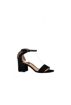 Elle Francesca Kadın Ayakkabı