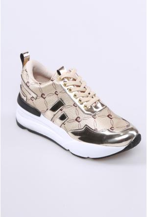 Pierre Cardin Kadın Ayakkabı - 72027