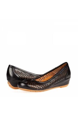 Tuncay Kadın Günlük Ayakkabı