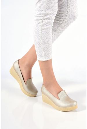 Sapin 25813 Kadın Ayakkabı