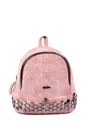 Sapin 88053 Kadın Çanta