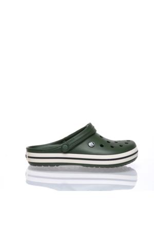 Crocs Erkek Terlik 11016