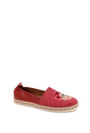 Beta Kadın Ayakkabı 304206