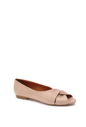 Beta Kadın Sandalet 304872