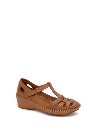 Beta Kadın Sandalet 305414