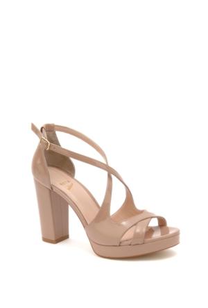 Beta Kadın Sandalet 304852
