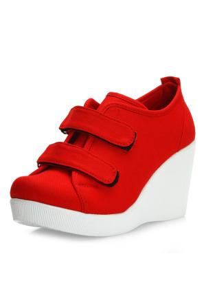 SotheBT-012Bayan Ayakkabı