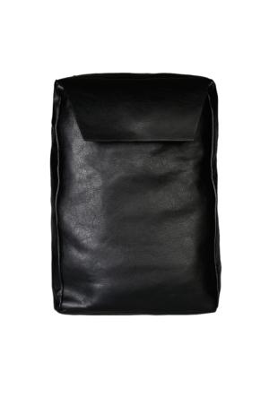 Colin's Siyah Erkek Çanta
