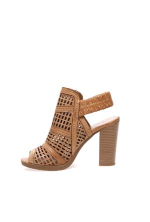 Greyder Kadın Sandalet 7Y2Ys51551