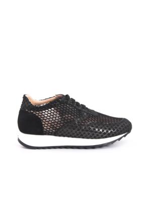 Rouge Kadın Ayakkabı 171Rgk277 7843