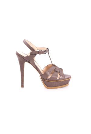 Rouge Kadın Sandalet 171Rgk342 407-50