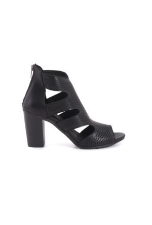 Rouge Kadın Sandalet 171Rgk462 5024