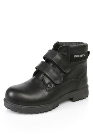 Dockers 6W 219865 F Syh Ayakkabı