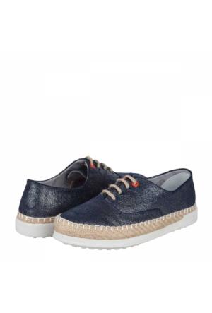 Greyder Kadın Sneakers Ayakkabı A172Ygry00051002