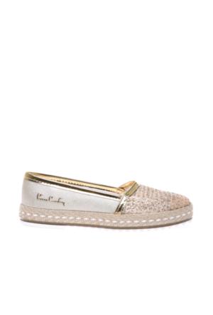 Pierre Cardin Kadın Ayakkabı 170009