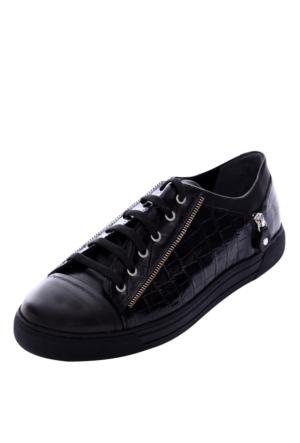 Efor 11202 Spor Tarz Erkek Ayakkabı 16K8A11202