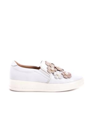 Rouge Kadın Sneakers 171RGK277 7846