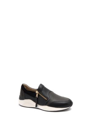 Geox Kadın Ayakkabı 302109