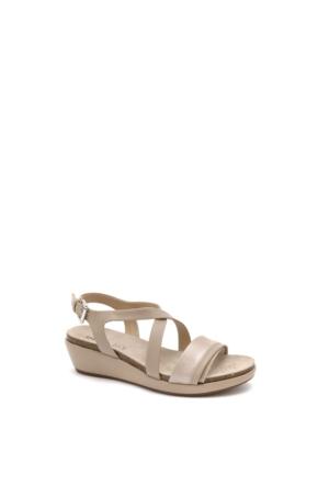 Geox Kadın Ayakkabı 304409