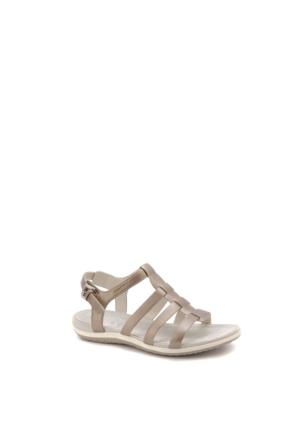 Geox 304410 Sandalet